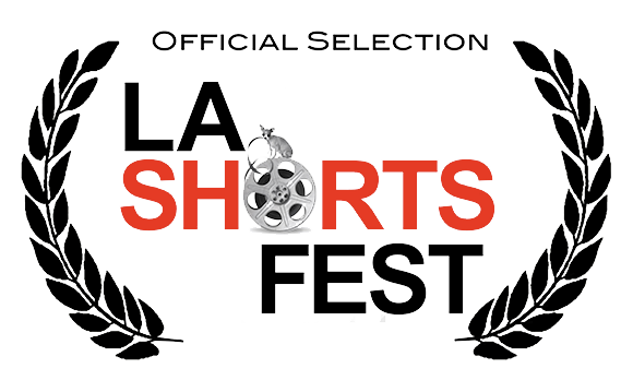 Official-Selection-LA-Shorts-Fest